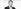 Die Sygnum Bank lanciert einen digitalen CHF-Token