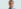 Internet-Abo von iWay mit 10 Gigabit pro Sekunde