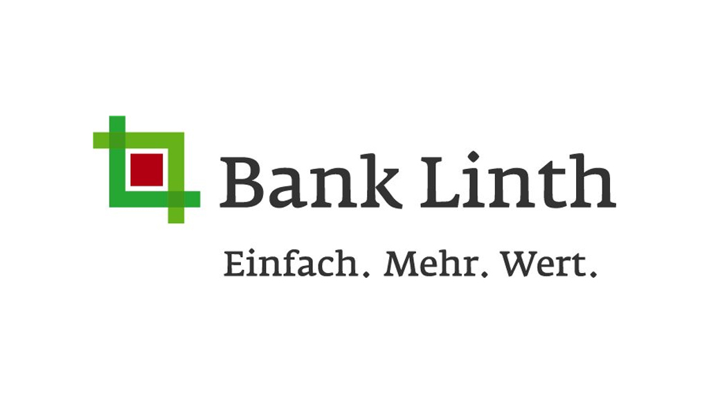 Bank Linth