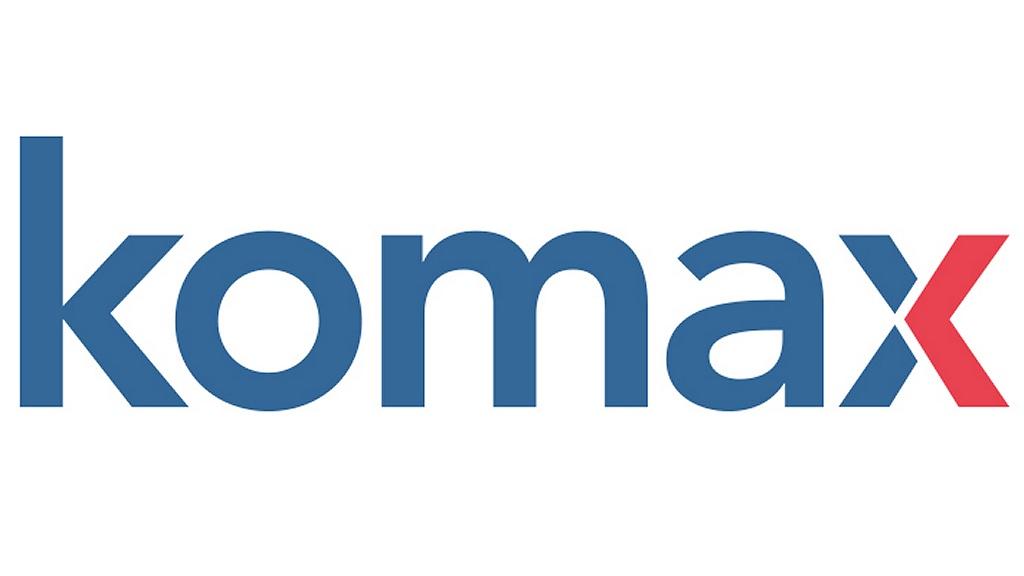 Komax AG