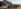 Medien Schweiz: Neubau statt Farbanstrich des morschen Gebildes