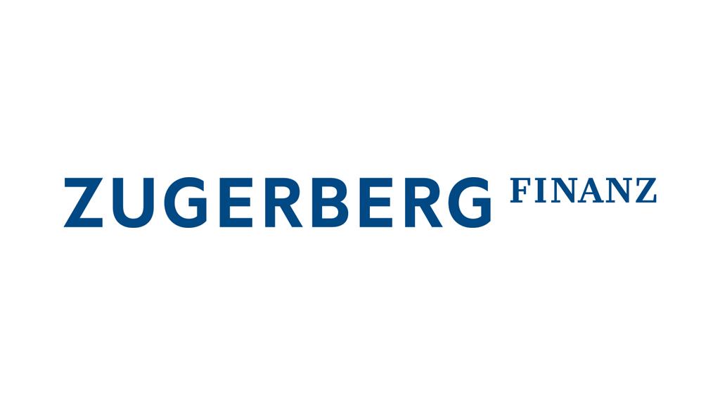 Zugerberg Finanz AG