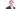 SkyCell erhält 62 Mio. CHF Wachstumsfinanzierung zur Beschleunigung der globalen Expansion