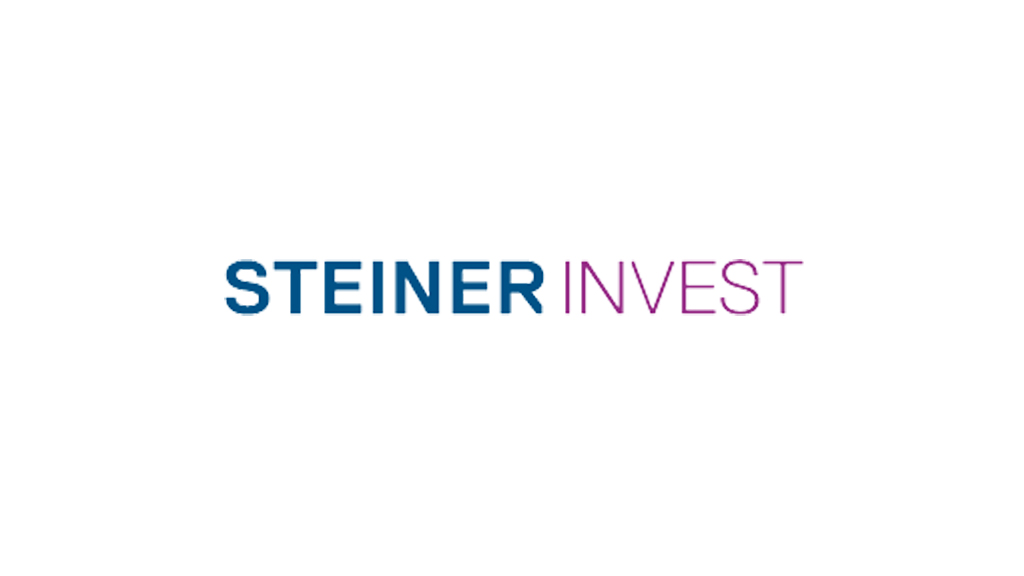 Steiner Investment Foundation