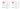 Huawei wertvollste und stärkste Telekominfrastruktur-Marke