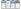 SwissCovid App ab nächster Woche verfügbar