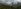 Das Maderanertal: Die wilde Schönheit in der Innerschweiz