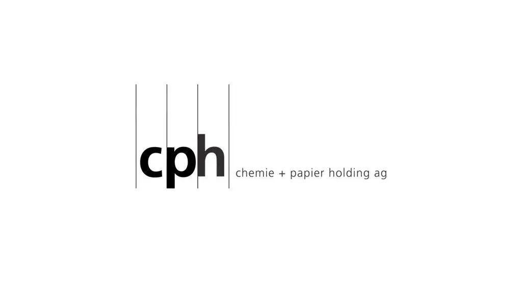 CPH Chemie + Papier Holding AG