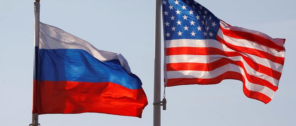 Russland-k-ndigt-scharfe-Reaktion-auf-neue-US-Sanktionen-an