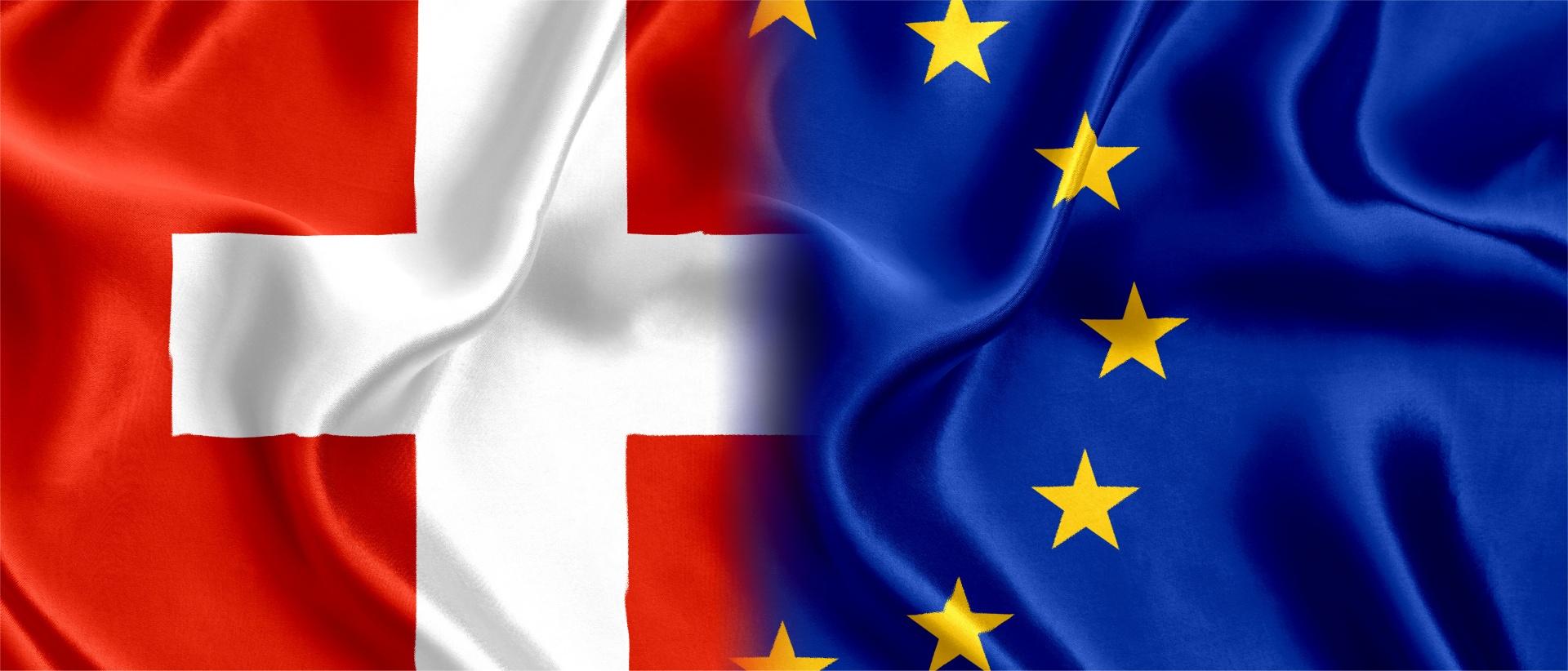 EU-Kommission-kritisiert-unwilligen-Bundesrat-wegen-Rahmenabkommen