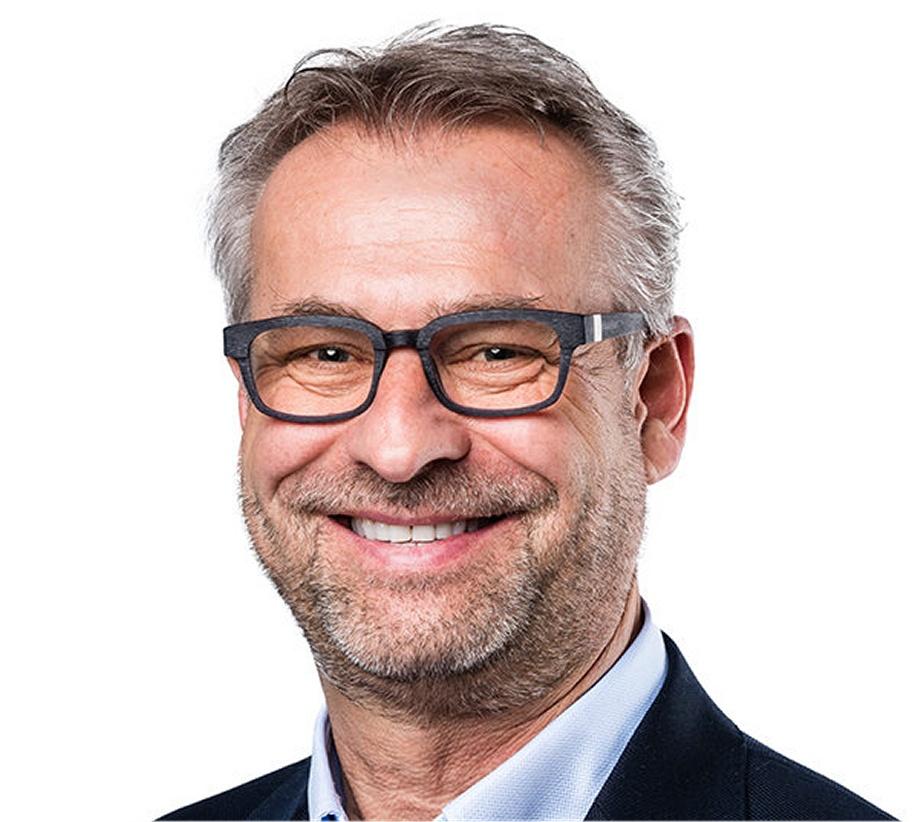 Pierre-Olivier Haenni