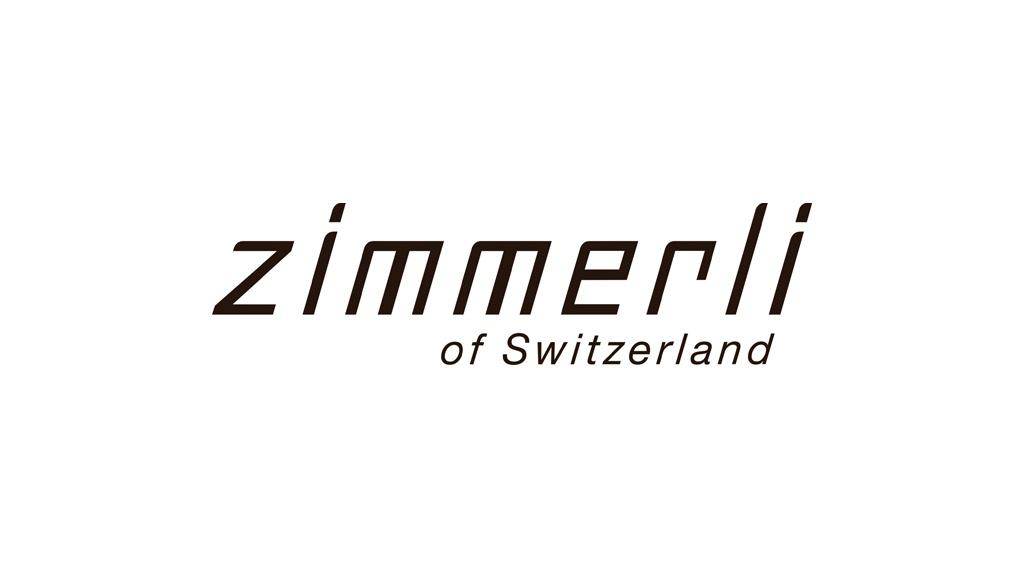 Zimmerli of Switzerland