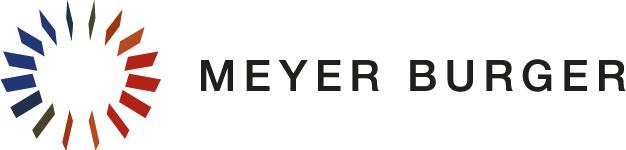 Meyer Burger Technology AG