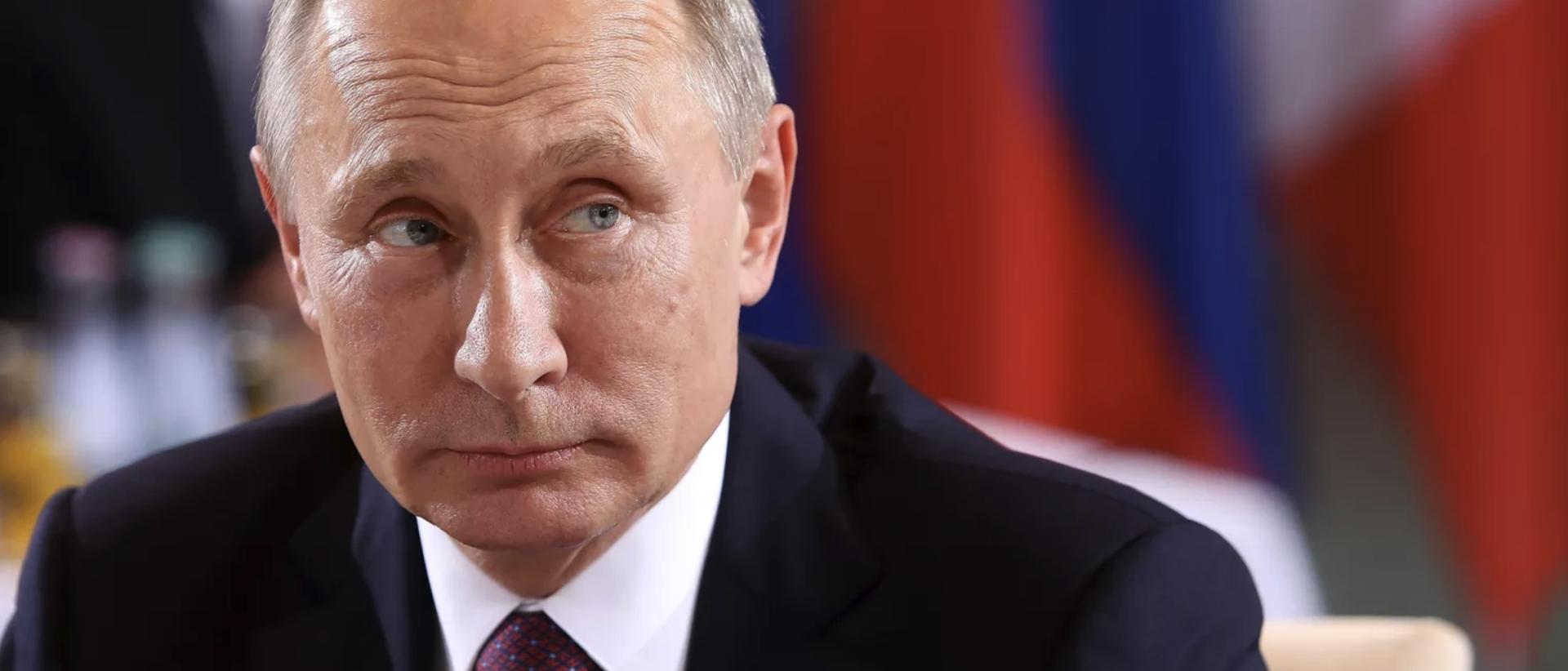 Russland-weist-Diplomaten-aus-den-USA-und-Polen-aus
