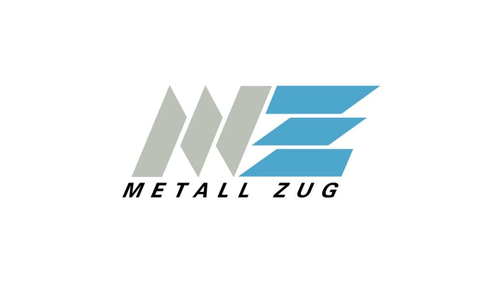 Metall Zug