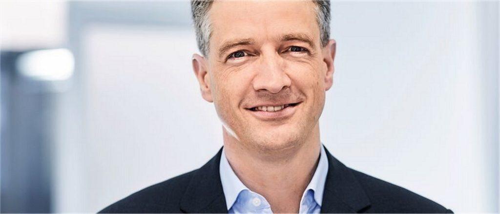 Marc von Waldkirch