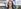 SRG: Wapplers Sicht von der Kommandebrücke des Luxusliners