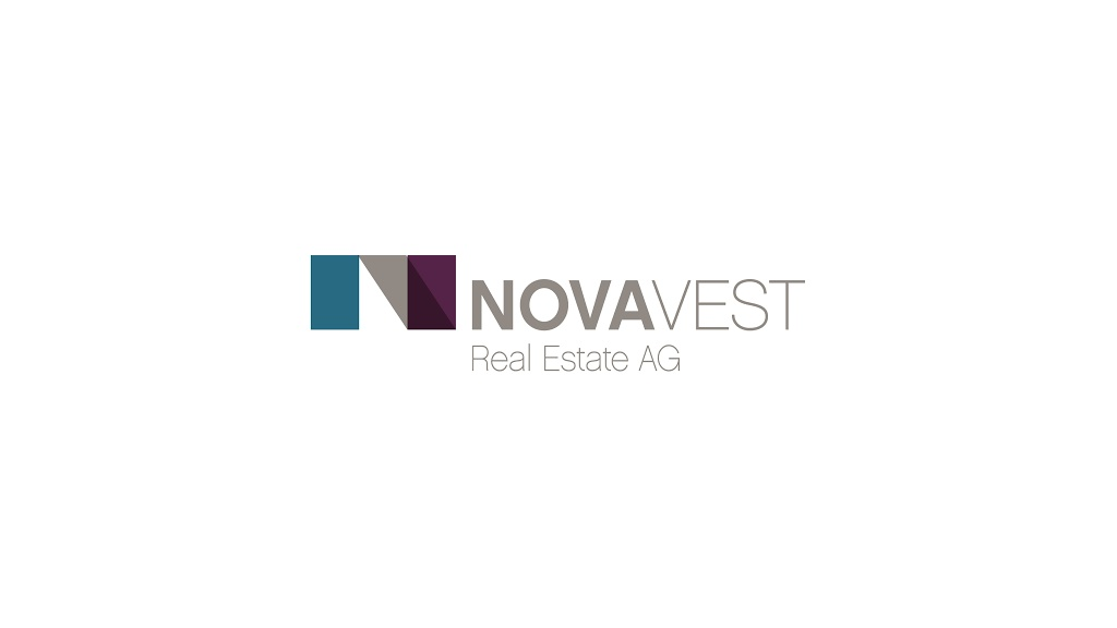 NOVAVEST Real Estate AG
