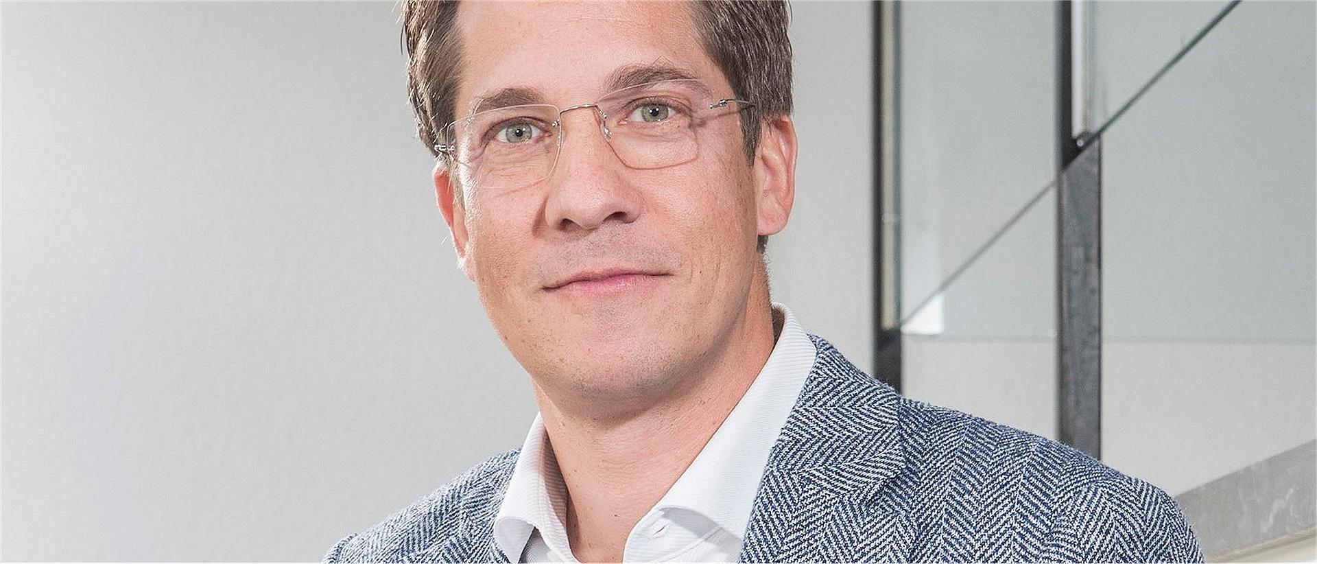 Christian Hennerkes