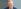 Bits & Pretzels: Treffen Sie Eric Schmidt, den ehemaligen Vorsitzender & CEO von Google zum Kamingespräch