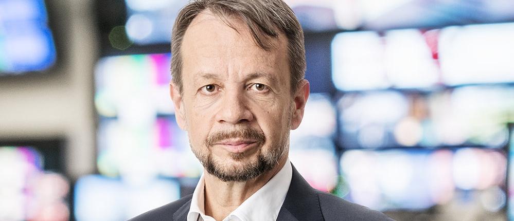 RTS-Fernsehchef-und-Personalleiter-treten-nach-Bel-stigungsvorw-rfen-ab