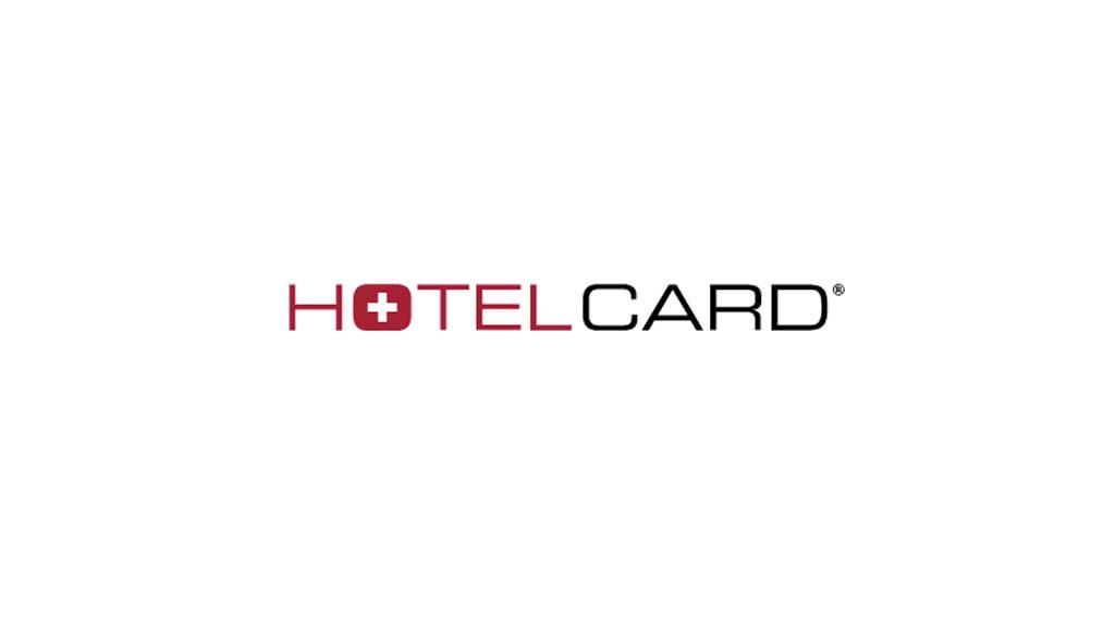Hotelcard