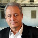 Thomas Flatt, Präsident swissICT, im Video-Interview