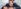 Swiss AI-Award 2020: Die fünf Nominierten