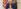 Trump und Corona: Nächste Episode der Shitshow?