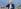 Digitaltag in Vaduz blickt in die Zukunft