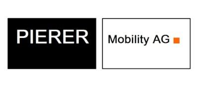 PIERER Mobility
