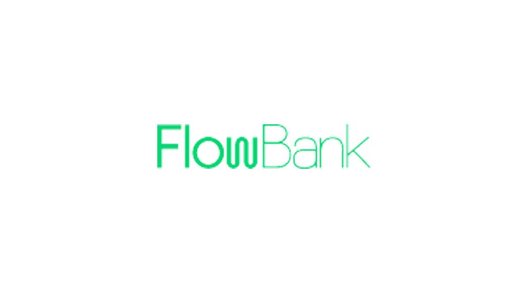 FlowBank