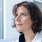 Anita Rauch, Direktorin am Institut für Medizinische Genetik der Universität Zürich, im Interview