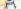 Coronakrise: Die ungeliebte SwissCovid App und was das mit Pokémon Go zu tun hat