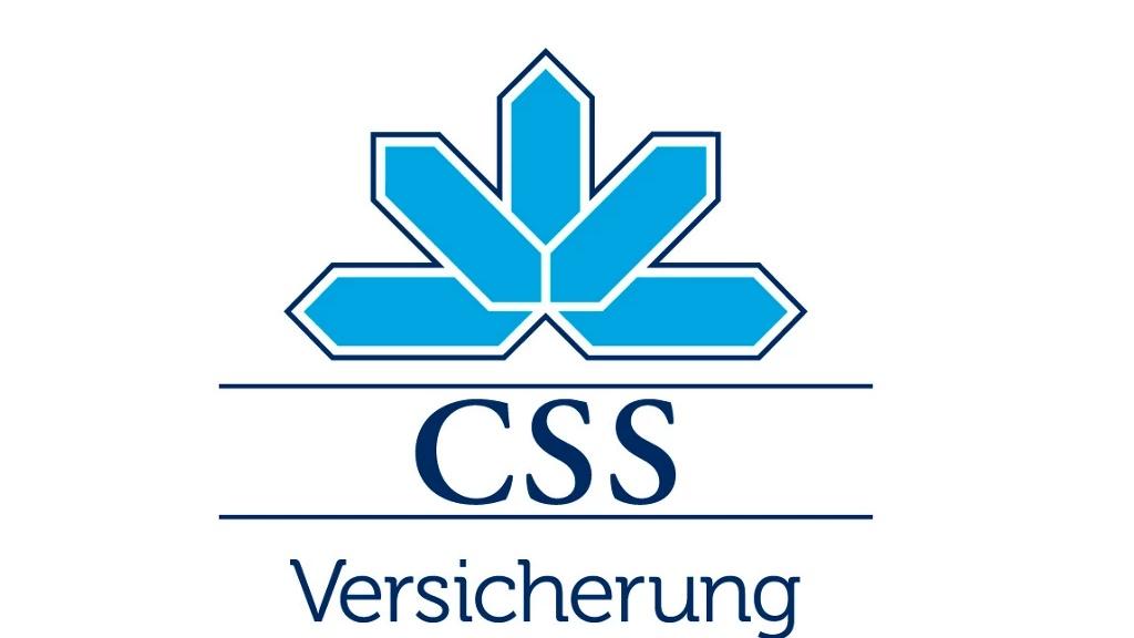 CSS Versicherungen