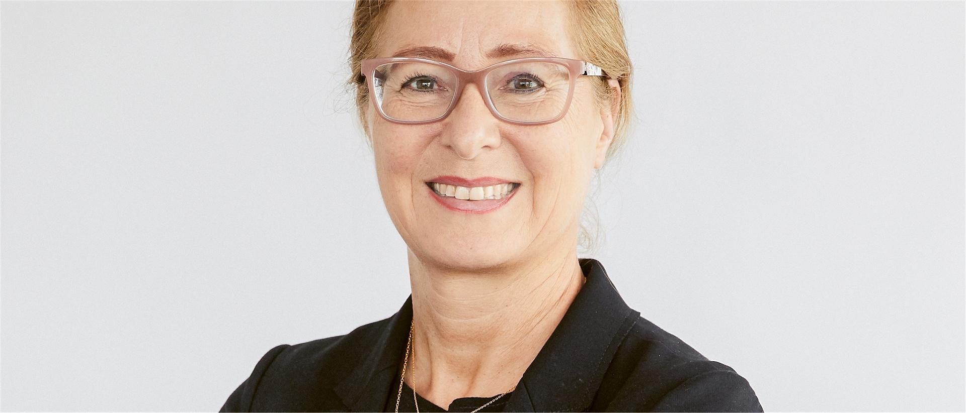 Jeannine Pilloud