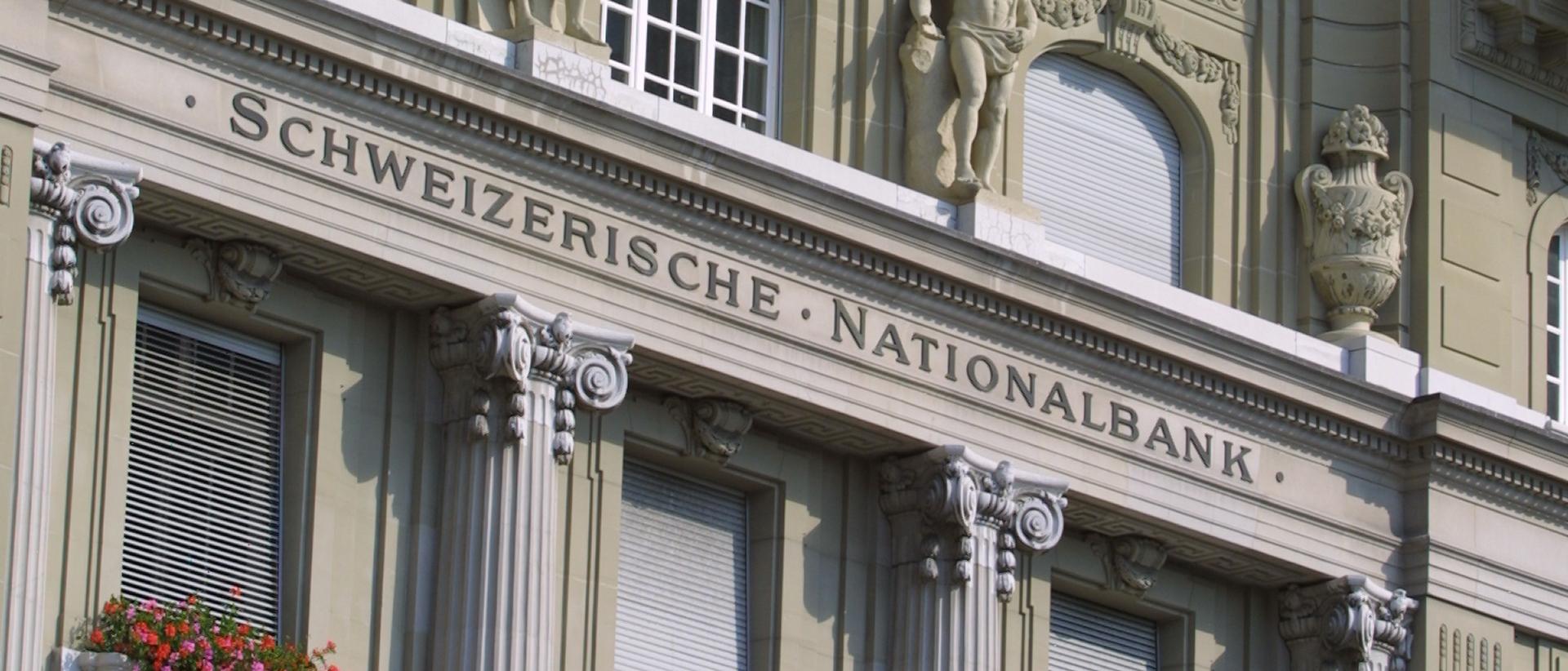 US-Treasury-Wollen-Konsultationen-mit-Schweiz-weiterf-hren