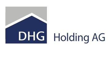 DHG Holding AG