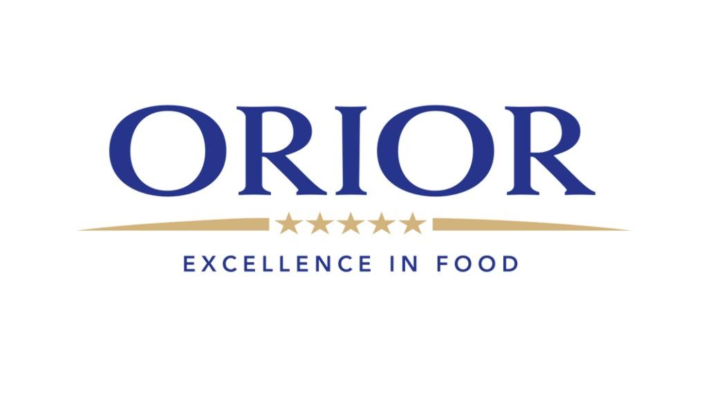 Orior AG