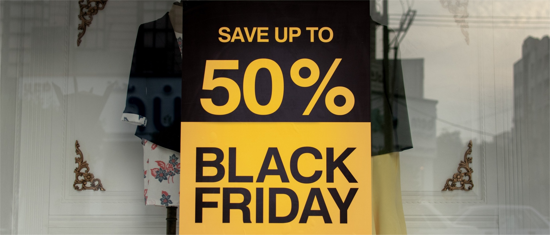 Shopping-am-Black-Friday-st-sst-auch-auf-Kritik