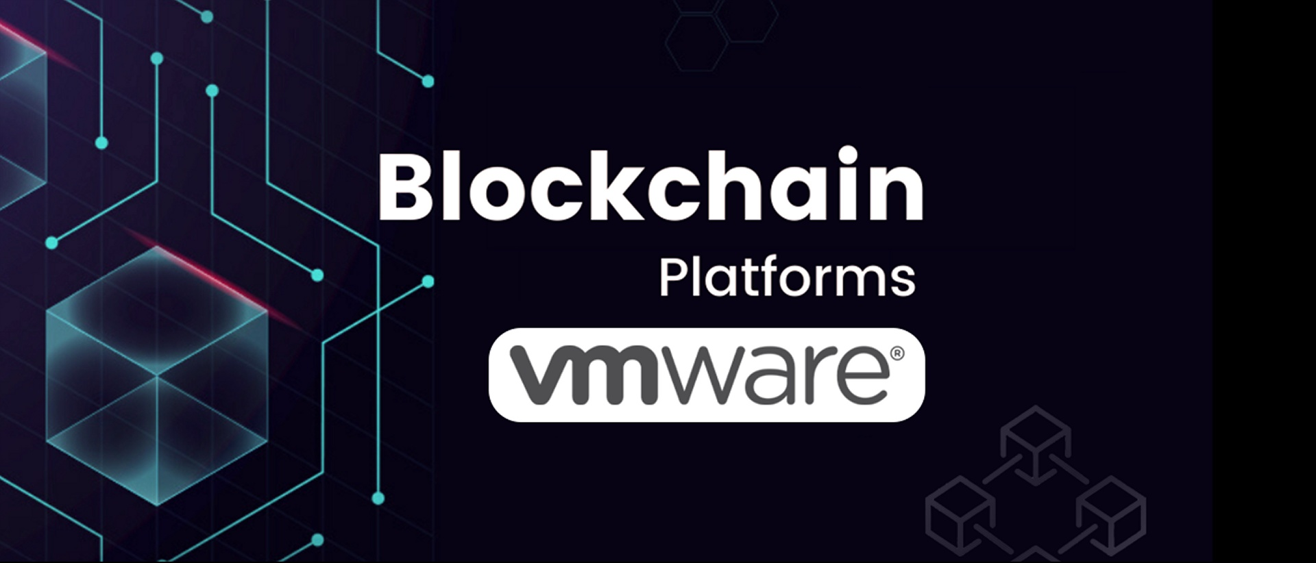 VMware-Blockchain-Plattform-geht-an-den-Start