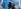 Steyr 10S21: Befreiung eines Singvogels aus der Staudruckbremse