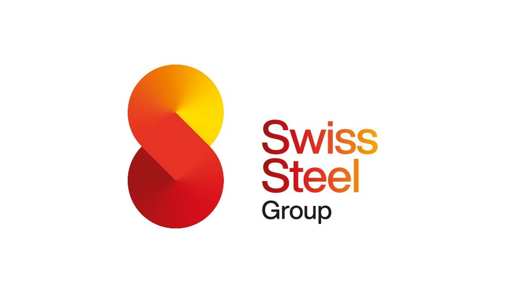 Swiss Steel Holding