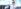 Crowdhouse Online-Event: Schweizer Immobilien im Mit- und Alleineigentum