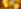 Coronakrise: Chrüzschtärnechaib, riiset üch am Riämä  (reisst euch zusammen, verdammt noch mal)
