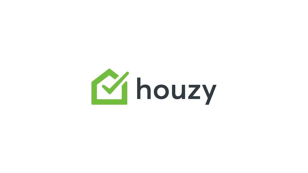 Houzy