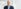 Crypto Finance Gruppe ernennt Rupertus Rothenhäuser zum CEO des Brokerage-Geschäfts
