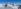 Steyr 10S21 bei minus 14 Grad und 30 Grad Hangneigung mit Wärmung statt Heizung