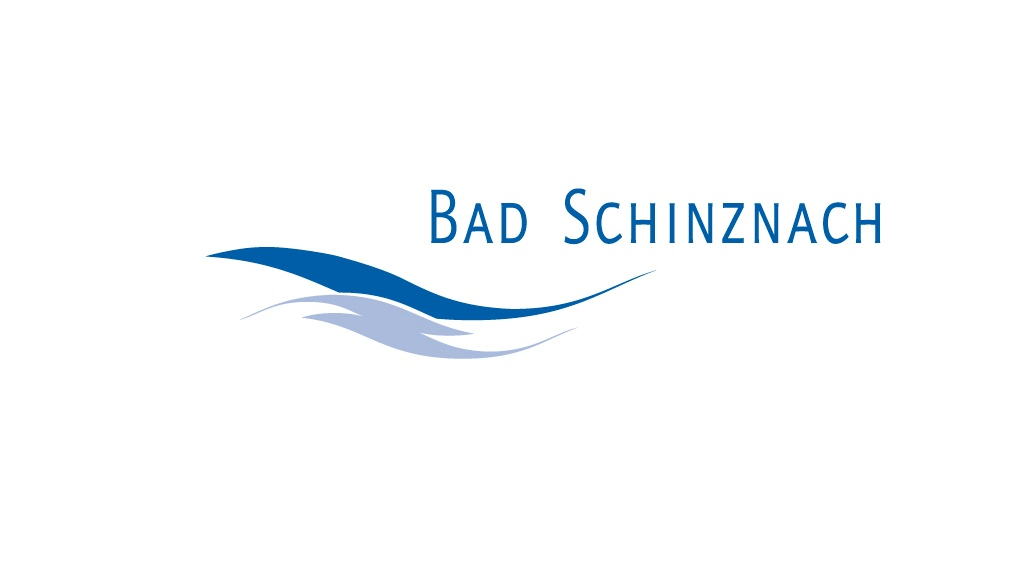 Bad Schinznach AG