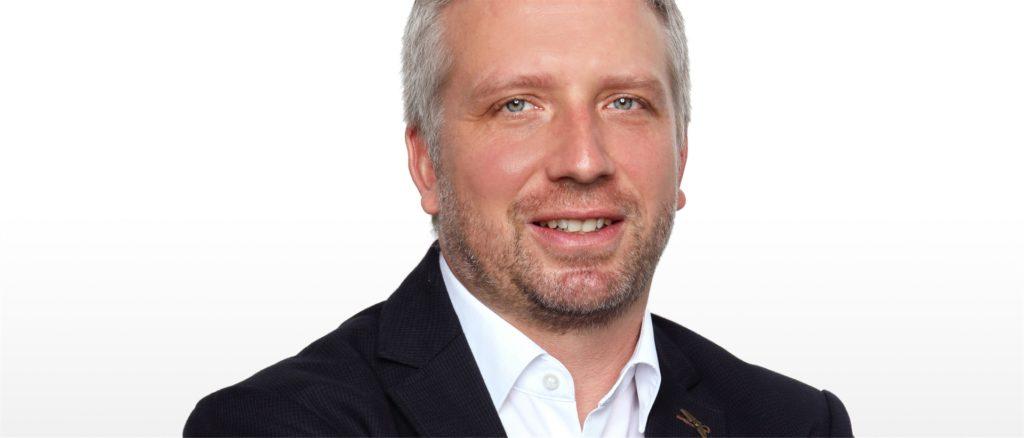 Michael Sauter